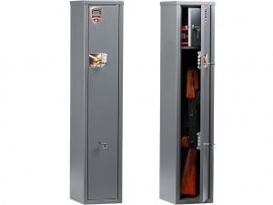Оружейные шкафы AIKO ЧИРОК (толщина металла 1,5 мм)