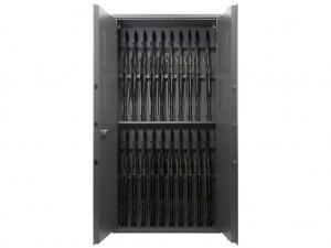 Армейские шкафы