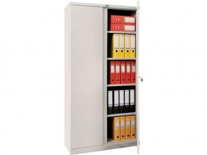 Архивные медицинские шкафы