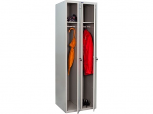 Шкафы для раздевалок Стандарт