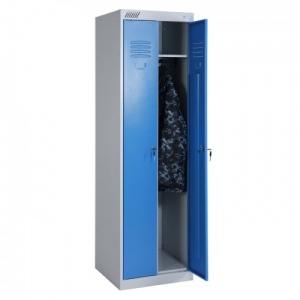 Шкафы для одежды ШРЭК (эконом)