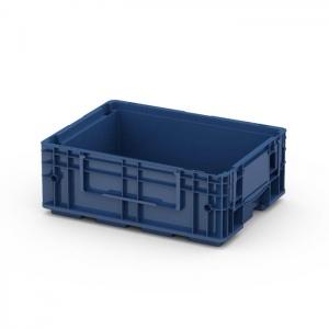 Складские контейнеры VDA-KLT