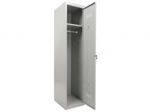 Шкафы для раздевалок усиленные