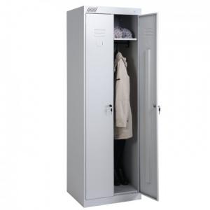 Шкафы для одежды стандартные ШРК