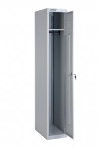 Шкафы для одежды модульные ШРС