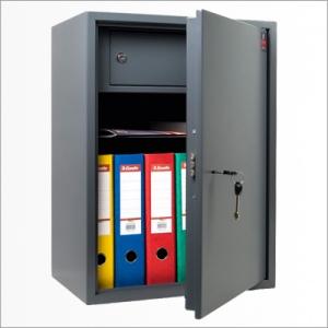 Шкафы-сейфы ONIX серии LTS