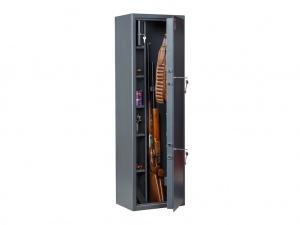 Оружейный сейф AIKO ФИЛИН-33