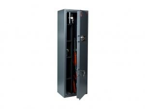Оружейный сейф AIKO ФИЛИН-33 EL