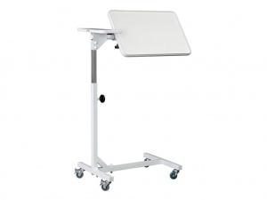 Стол процедурный (прикроватный) МД SP N