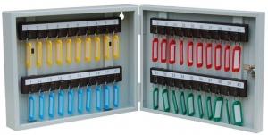 Шкаф для ключей КЛ-40