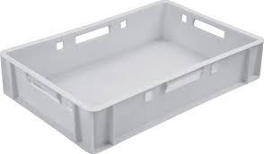 Ящик для мяса Е1 (морозостойкий)