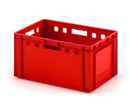 Ящик для мяса Е3 (морозостойкий)