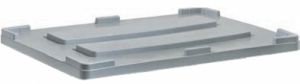 Крышка для контейнера IBox 1200х800