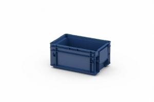 Ящик пластиковый R-KLT 3215