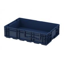 Ящик пластиковый R-KLT 6415