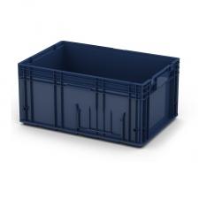 Ящик пластиковый R-KLT 6429