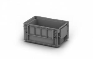 Ящик пластиковый универсальный RL-KLT 3147