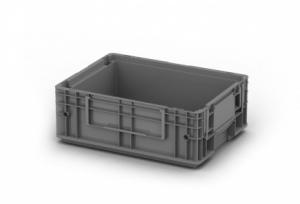 Ящик пластиковый универсальный RL-KLT 4147