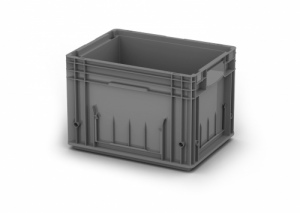 Ящик пластиковый универсальный RL-KLT 4280