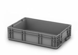 Ящик пластиковый универсальный RL-KLT 6147
