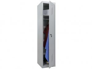Шкаф для раздевалок ML 11-40