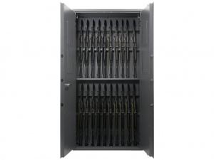 Армейский шкаф ШХО-20 АКМ