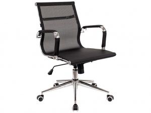 Офисное кресло OPERA LB T (ткань-сетка)