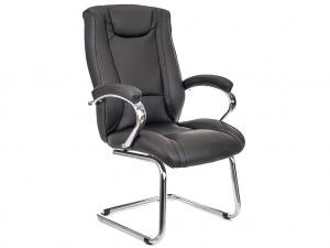 Офисное кресло посетителя ARGO CF