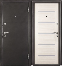 Металлическая дверь ЛАРГО