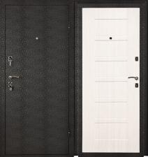 Металлическая дверь АККОРД 5С