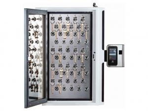 Автоматическая электронная ключница KMS-50