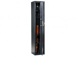 Оружейный сейф VALBERG АРСЕНАЛ 130Т