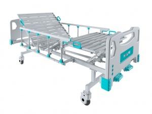 Кровать функциональная КМ-05