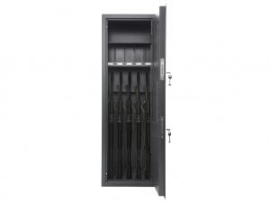 Армейский шкаф ШХО-1445 5АКМ