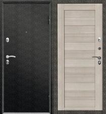 Металлическая дверь ЛЕГЕНДА