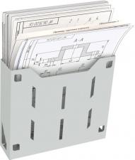 Полка для бумаги А4 PDB