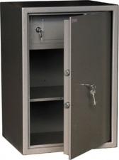 Мебельный сейф КМ-900Т