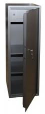 Мебельный сейф КМ-1200Т