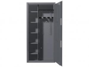 Армейский шкаф ШХО-1447 (УН)