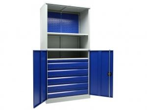 Шкаф инструментальный TC-1995/2- 022050