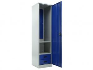 Шкаф инструментальный TC-1947-020202