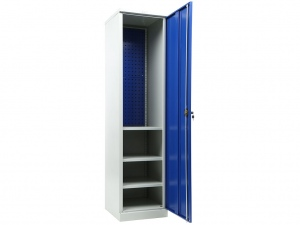 Шкаф инструментальный TC-1947-020300