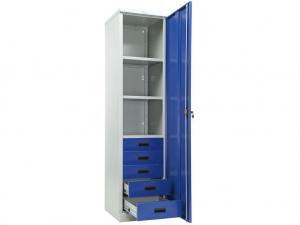 Шкаф инструментальный TC-1947-000305