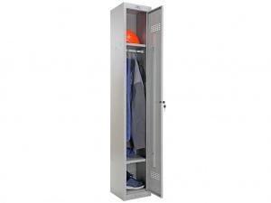 Шкаф для раздевалок ПРАКТИК ML 11-30х30