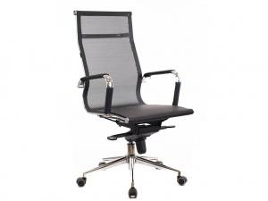 Офисное кресло OPERA M (ткань-сетка)
