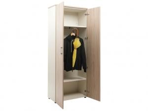 Шкаф NW 2080L для одежды