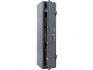 Оружейный сейф ASG/WS3