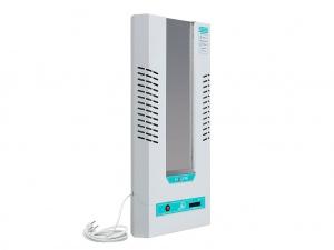 Облучатель-рециркулятор воздуха ультрафиолетовый бактерицидный U-3 настенный