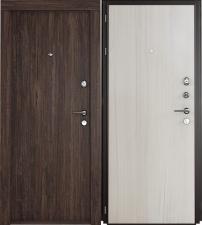 Противопожарная дверь АЛЬФА IS EI60