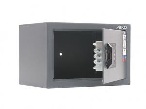 Сейф AIKO T-200 EL